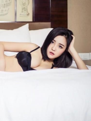 Sex ad by escort Malay Girl 2u Victoria (21) in Kuala Lumpur - Photo: 7