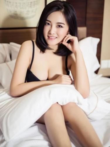 Sex ad by escort Malay Girl 2u Victoria (21) in Kuala Lumpur - Photo: 3