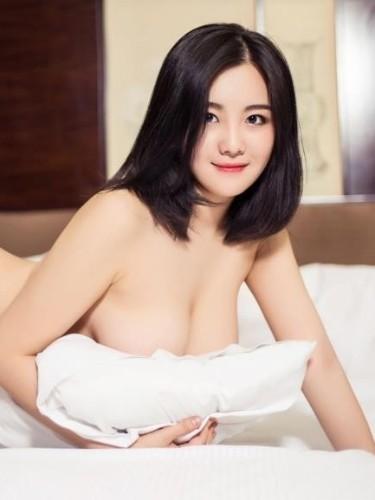 Sex ad by escort Malay Girl 2u Victoria (21) in Kuala Lumpur - Photo: 6