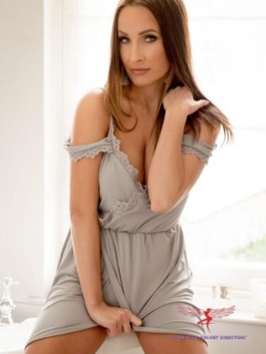 Sex ad by escort Merlot (23) in London - Photo: 6