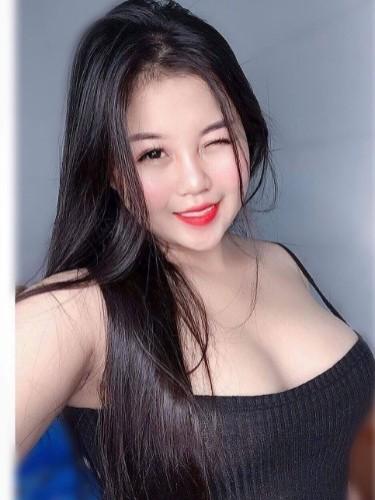 Sex ad by escort Vicky (22) in Kuala Lumpur - Photo: 3
