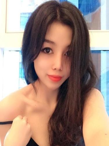 Sex ad by escort Sandra (22) in Kuala Lumpur - Photo: 4