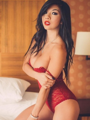 Sex ad by kinky escort Ace (23) in Hong Kong - Photo: 5