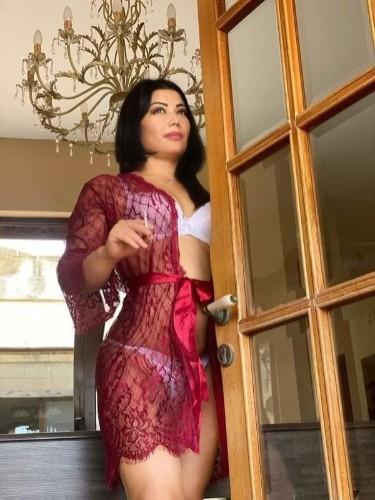 Sex ad by kinky escort KIKIeva (31) in Saint John - Photo: 7