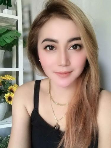 Sex ad by escort Janice (23) in Kuala Lumpur - Photo: 6