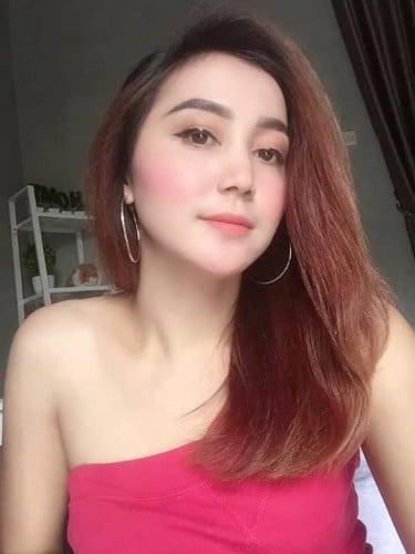 Sex ad by escort Janice (23) in Kuala Lumpur - Photo: 7