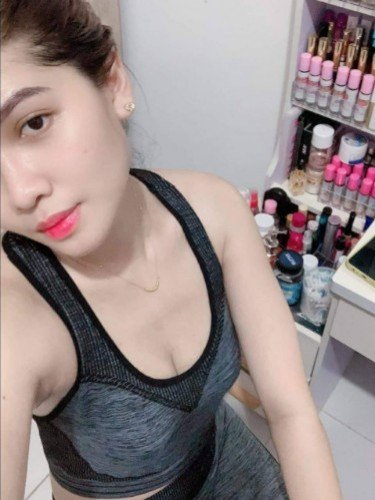 Sex ad by escort Fitri (21) in Jakarta - Photo: 7