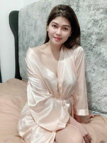 Sex ad by escort Fitri (21) in Jakarta - Photo: 1