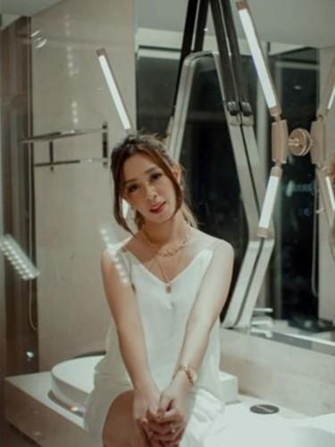 Sex ad by escort Tania (26) in Kuala Lumpur - Photo: 5