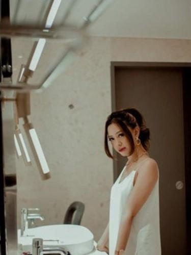 Sex ad by escort Tania (26) in Kuala Lumpur - Photo: 3