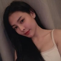 Kloutcallgirl - Sex ads of the best escort agencies in Kota Kinabalu - Wati