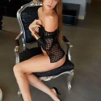 Discreet Escorts - The best brothels sex ads in Россия - Lida