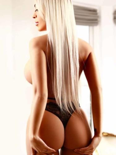 Sex ad by escort Ayda (23) in London - Photo: 3