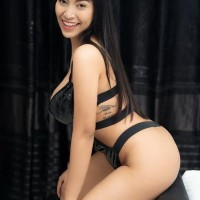 Luxury Thai Models Bangkok Escorts - Sex ads of the best escort agencies in Taipei - Emma