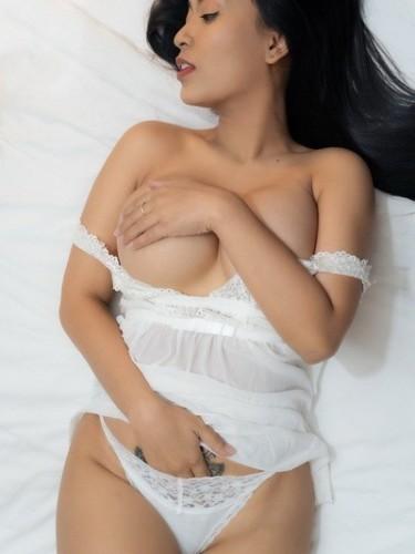 Sex ad by escort Emma (25) in Bangkok - Photo: 5