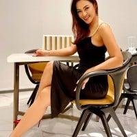 Luxury Thai Models Bangkok Escorts - Sex ads of the best escort agencies in Thailand - Megan