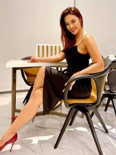 Sex ad by escort Megan (25) in Bangkok - Photo: 1
