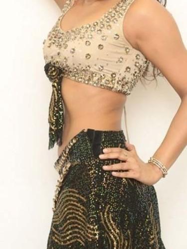 Sex ad by escort Rubina Khan (25) in Hyderabad - Photo: 3