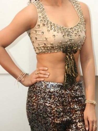 Sex ad by escort Rubina Khan (25) in Hyderabad - Photo: 1