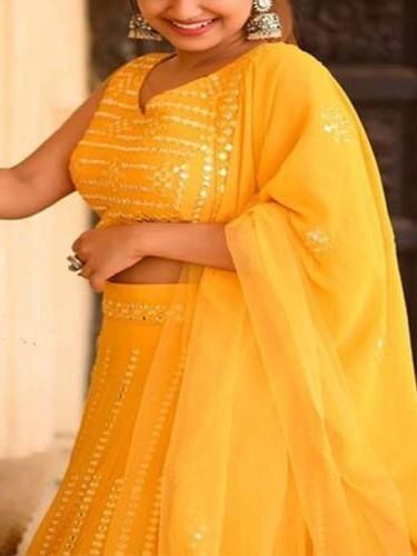 Sex ad by kinky escort Prachi Raman (26) in Chennai - Photo: 4