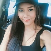 Kloutcallgirl - Sex ads of the best escort agencies in Kota Kinabalu - Luna
