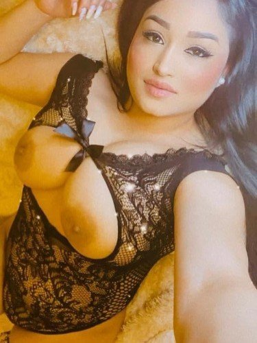 Sex ad by escort Camila (23) in Sliema - Photo: 7