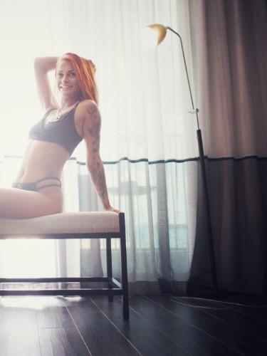 Sex ad by escort Sarah Corse in Saint Julian's - Photo: 4