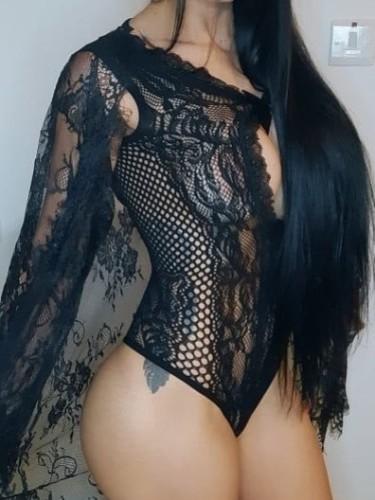 Sex ad by escort Sofia (24) in Sliema - Photo: 2