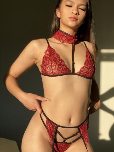 Fetish Teenager sex advertentie van Clara - Foto: 4