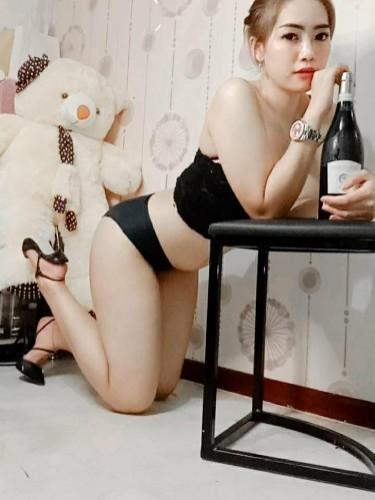Sex ad by escort Shella (23) in Jakarta - Photo: 3
