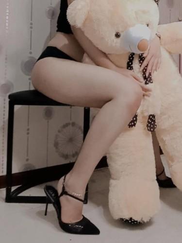 Sex ad by escort Shella (23) in Jakarta - Photo: 4