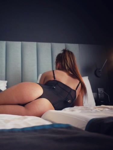 Sex ad by escort Maxim Fox (24) in Saint Julian's - Photo: 5
