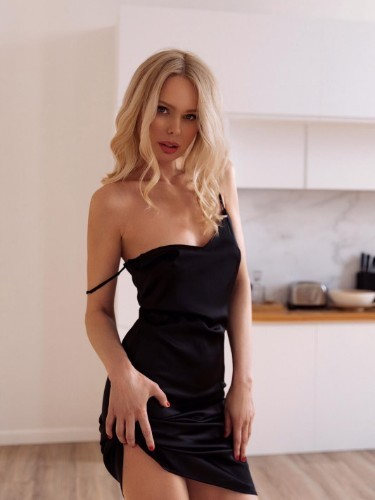 Sex ad by kinky escort Maria (18) in London - Photo: 3