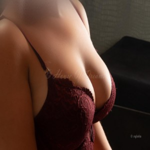 Teenager sex advertentie van Ciara in Amersfoort