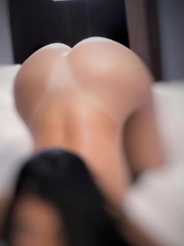 Sex ad by kinky escort Betty (23) in Larnaca - Photo: 5