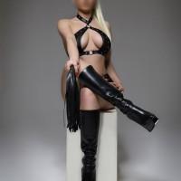 Hot Escort Dusseldorf - Sex ads of the best escort agencies in Germany - Tania