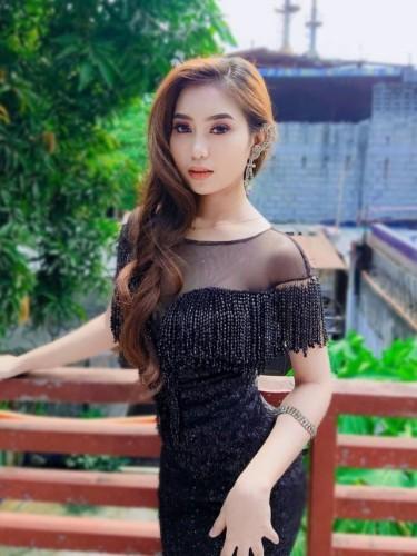 Sex ad by kinky escort Bianca (22) in Jakarta - Photo: 5
