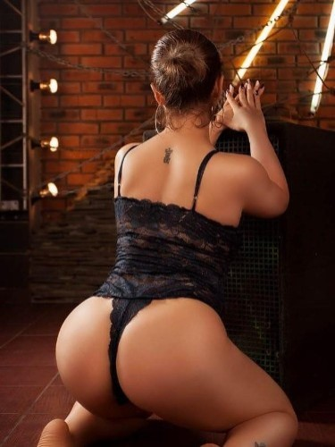 Sex ad by kinky escort Yanna (26) in Paphos - Photo: 3