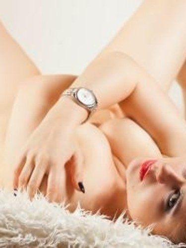 Sex ad by kinky escort Yanna (26) in Paphos - Photo: 4