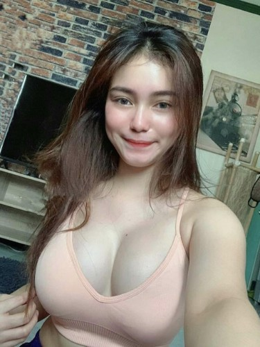 Sex ad by kinky escort Mawar (21) in Kuala Lumpur - Photo: 6