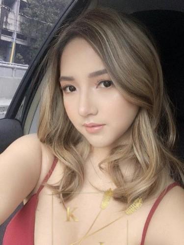Sex ad by escort Liza (21) in Kuala Lumpur - Photo: 1