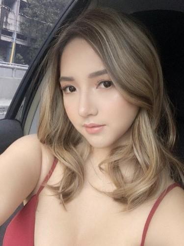 Sex ad by escort Liza (21) in Kuala Lumpur - Photo: 3