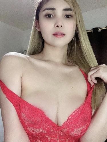 Sex ad by escort Nadia (23) in Kuala Lumpur - Photo: 7