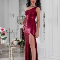 Sweet Pussys Petersburg - Sex ads of the best escort agencies in Россия - Carolina Sweet