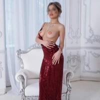 Sweet Pussys Petersburg - Sex ads of the best escort agencies in Россия - Diana Sweet