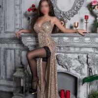 Sweet Pussys Petersburg - Sex ads of the best escort agencies in Россия - Yana Sweet