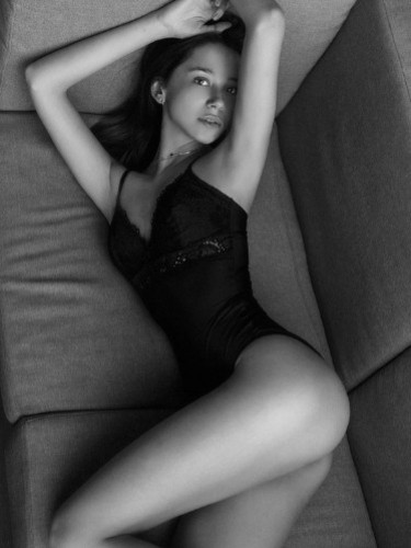 Sex ad by escort Alina babe (24) in Ayia Napa - Photo: 3