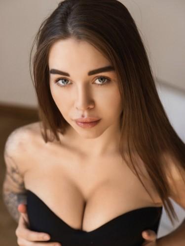 Teenager sex advertentie van Steffany - Foto: 1