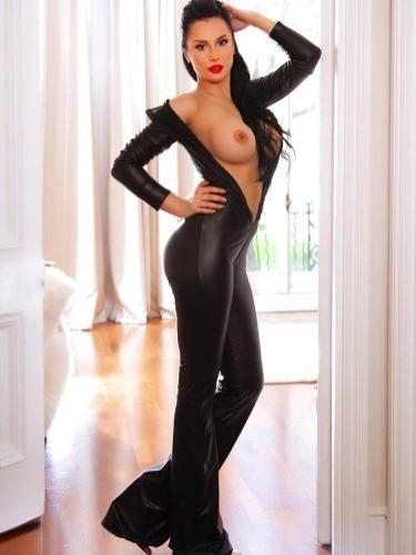 Sex ad by kinky escort Ela (25) in London - Photo: 4
