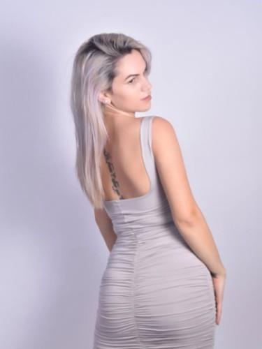 Sex ad by escort Cariena (26) in London - Photo: 3